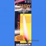Coaster - WGB 10g