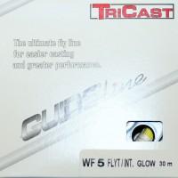 Gudeline TriCast WF5 Flyt/int