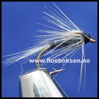 Blue Dun (nymfe)