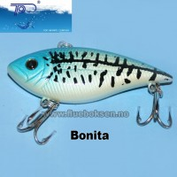 Bonita (70mm)