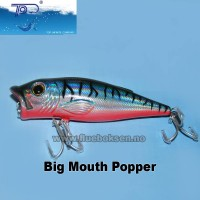Big Mouth Popper (120mm)