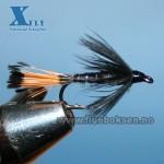 Black Pennel (våt,xfly)
