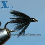 Black Spider (våt), Xfly