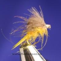CDC Yellow Stonefly