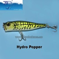 Hydro Popper (90mm)