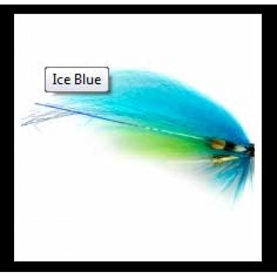 Bottle Tube, Ice Blue (FullingMill)