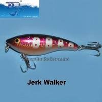 Jerk Walker