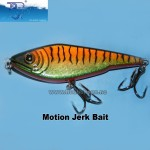 Motion Jerk Bait (150mm)