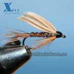 Pheasant tail,  xfly
