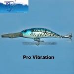 Pro Vibration (130mm)