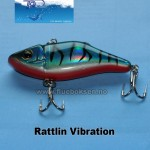 Rattlin Vibration