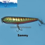 Sammy (115mm)