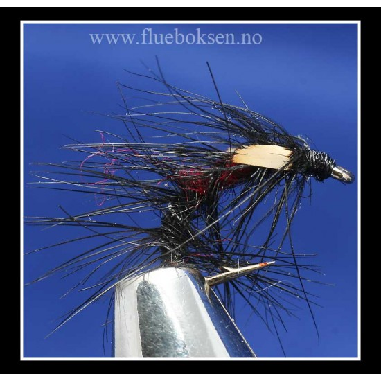 Snatcher Bibio - Jungle Cock