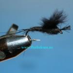 Stonefly Black